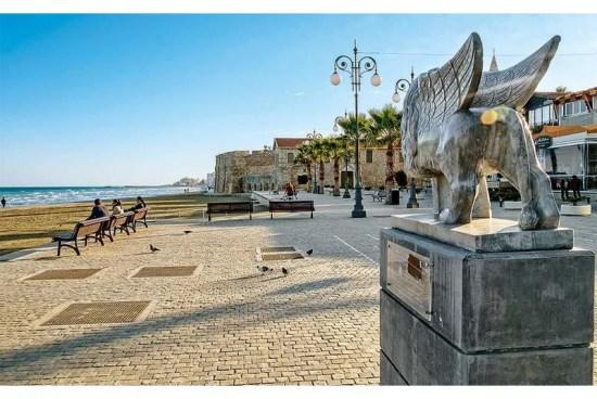 001-larnaka-thumb-large