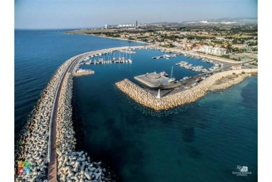 larnaka-aerial-photo-city-guide