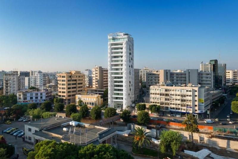 Κύπρος 5 ημέρες